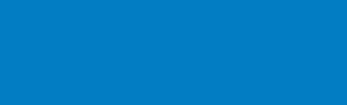 Indiana-MENTOR