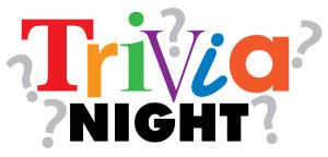 Trivia-Night-300x144